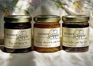 quince-apple-boutique-preserves