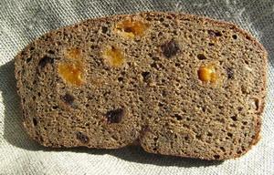 zavarnoi hleb aiva izum